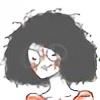 LeslyRamos's avatar