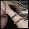 LesMemoirs's avatar