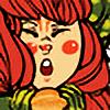 lesmenteurs's avatar