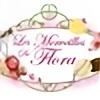 Lesmerveillesdeflora's avatar
