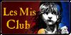 LesMisClub