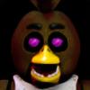 LeSmolDuckSFM's avatar