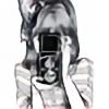 lesmusos's avatar
