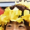 LesnaBuba's avatar