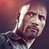 LesnaRGFX's avatar