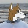 Lesnichij's avatar