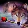 lesnoi333's avatar