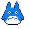 LeSnuff's avatar