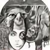 lesnyptak's avatar