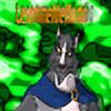 LesommeildeMartin's avatar