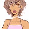 Lespecialie's avatar