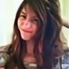 LesPenguinsDanse's avatar