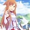 LeSpiffyTuber's avatar