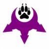 LesPoilusDuChaos's avatar