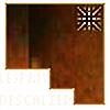 Lesprit-Descalier's avatar