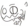 Lesqua's avatar