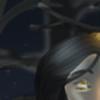 Lesquadena's avatar