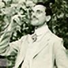 Lesquille's avatar
