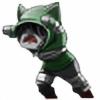 LeSquishyThePyro's avatar