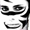 Less-L's avatar