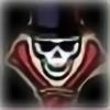 Less2TheTruth's avatar
