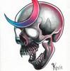 lessakevi's avatar