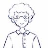 Lesseps's avatar
