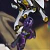 LesserArtist's avatar
