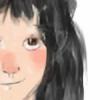 lessey-chan's avatar