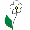 Lessic's avatar