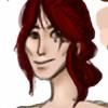 Lessichan's avatar