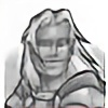 Lessiehanamoray's avatar