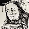 LessienTheElf's avatar