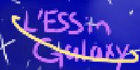 LEssin-Galaxy