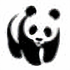 lessispixie's avatar