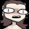 LessPanic's avatar