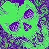 LessSuspishDsgn's avatar