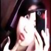 lessyscious's avatar
