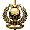 Lestad73's avatar