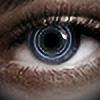 LeStargazer's avatar