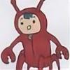 Lestat--Invar's avatar