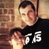 lestat1968's avatar