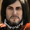 lestat1991's avatar