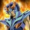 lestat5's avatar