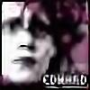 LestatDeBratPrince's avatar
