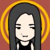 LestatDeRomanus's avatar