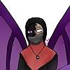 lestatfuller's avatar