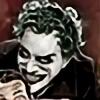 Lestathh's avatar