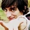 Lestatis's avatar