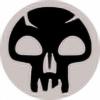 Lestatman84's avatar